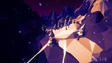Aery - Little Bird Adventure Screenshot 3