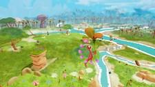 Gigantosaurus: The Game Screenshot 3