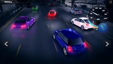 Street Racer Underground Screenshot 3