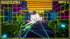 Super Destronaut: Land Wars Screenshot 2
