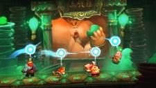Unruly Heroes (Win 10) Screenshot 3
