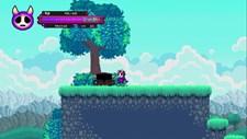 Underhero Screenshot 4
