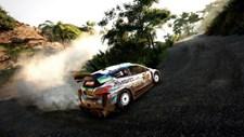 WRC 9 Screenshot 5