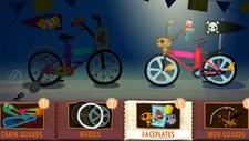 Knights and Bikes Screenshot 7