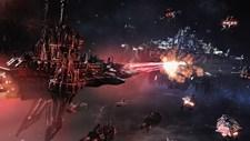 Battlefleet Gothic: Armada 2 (Win 10) Screenshot 2