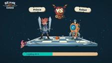 Brawl Chess Screenshot 6
