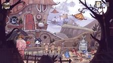 TOHU Screenshot 7
