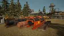 Gold Rush: The Game Screenshot 5