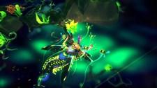 Sparkle 4 Tales Screenshot 4