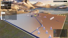 Halo 5: Forge (Win 10) Screenshot 8