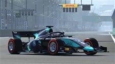 F1 2019 (Win 10) Screenshot 3