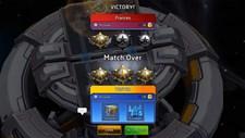 Galaxy Control: Arena Screenshot 6