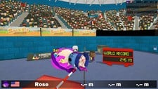 Smoots Summer Games Screenshot 6