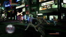 Yakuza Kiwami (Win 10) Screenshot 2
