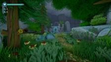 Mask of Mists Screenshot 6