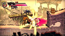 Speed Brawl Screenshot 8