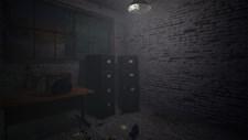 Caretaker Screenshot 2