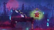 Dead Cells (Win 10) Screenshot 3