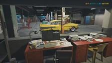 Car Mechanic Simulator Screenshot 8
