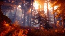 Lake Ridden Screenshot 3