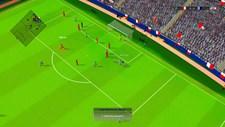 Active Soccer 2019 Screenshot 2