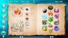 Doodle God: Ultimate Edition Screenshot 8