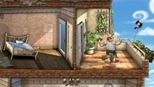 Neighbours back From Hell Screenshot 8