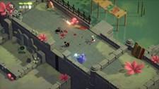 Death's Door Screenshot 6