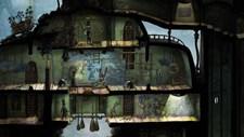 Machinarium Screenshot 6