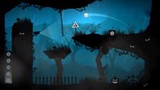Birthday of Midnight Screenshot 7