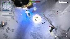 Techwars: Global Conflict Screenshot 2