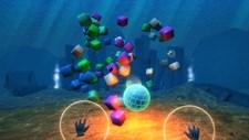 Beatsplosion for Kinect Screenshot 8