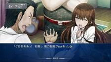 Steins;Gate: Hiyoku-Renri no Darling Screenshot 2