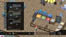 Megaquarium (JP) Screenshot 3