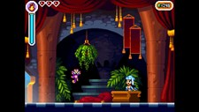 Shantae: Risky's Revenge - Director's Cut Screenshot 3