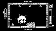 Gato Roboto Screenshot 6