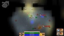 Crawlers And Brawlers Screenshot 4