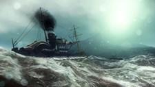 Dishonored 2 (Win 10) Screenshot 4