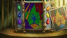 Lost Grimoires 3: The Forgotten Well Screenshot 6