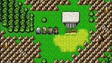 Alvastia Chronicles Screenshot 6