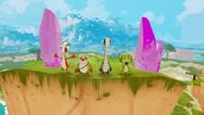 Gigantosaurus: The Game Screenshot 4