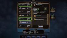 Steam Tactics Screenshot 6
