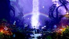 Trine Enchanted Edition Screenshot 4