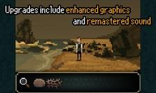 The Last Door (WP) Screenshot 5