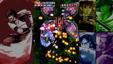 VASARA Collection Screenshot 1