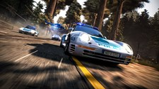 Need for Speed Hot Pursuit Remastered Screenshot 3