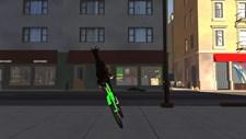Goat Simulator (Windows) Screenshot 7