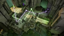 Archaica: The Path Of Light Screenshot 3