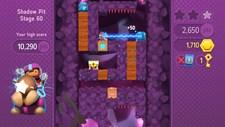 Starlit Adventures Screenshot 6