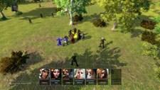 Realms of Arkania: Star Trail Screenshot 5